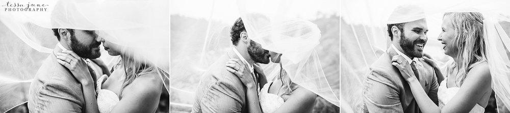 taylors-falls-rainy-elopement-wedding-interstate-state-park-94.jpg