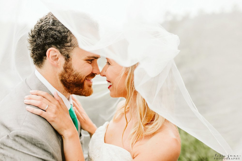 taylors-falls-rainy-elopement-wedding-interstate-state-park-91.jpg