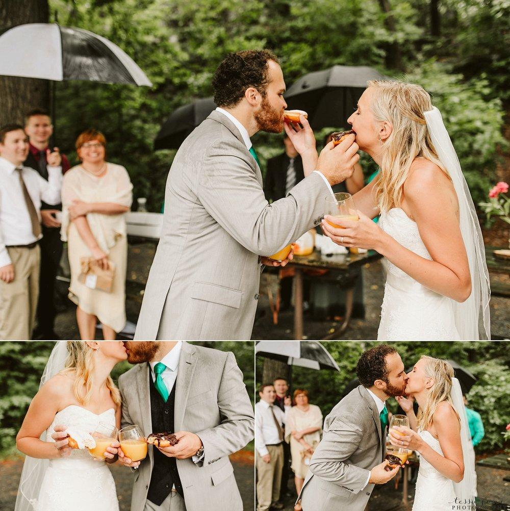 taylors-falls-rainy-elopement-wedding-interstate-state-park-101.jpg