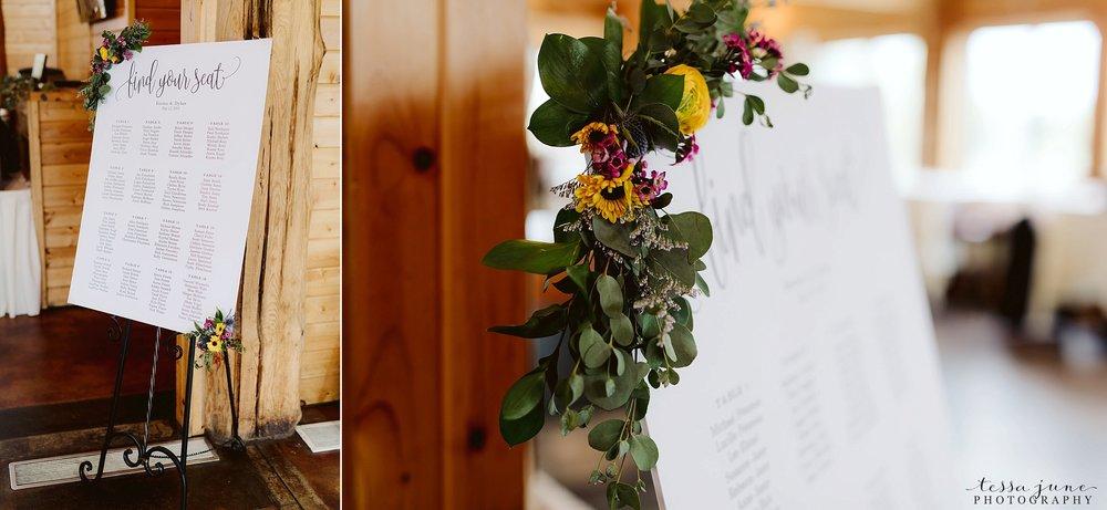 The-grands-at-mulligans-wedding-sartell-minnesota-spring-floral-spring-garden-wedding-7.jpg