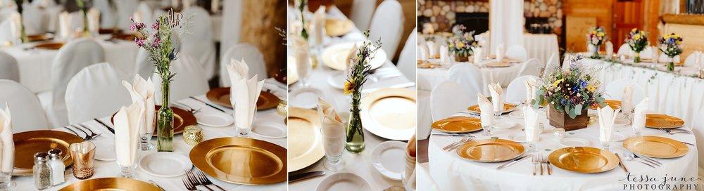 The-grands-at-mulligans-wedding-sartell-minnesota-spring-floral-spring-garden-wedding-9.jpg