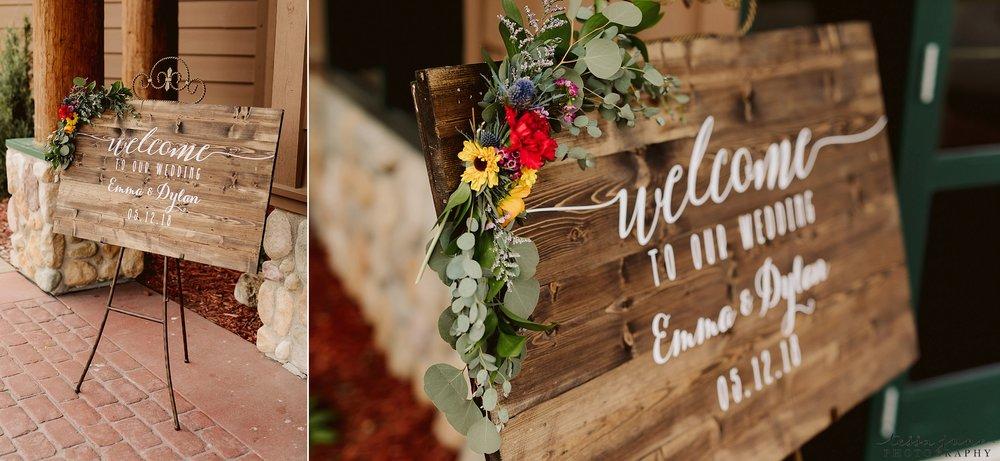 The-grands-at-mulligans-wedding-sartell-minnesota-spring-floral-spring-garden-wedding-19.jpg
