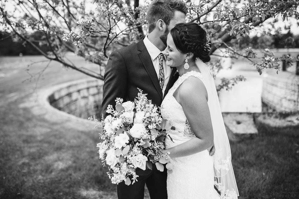 The-grands-at-mulligans-wedding-sartell-minnesota-spring-floral-spring-garden-wedding-50.jpg