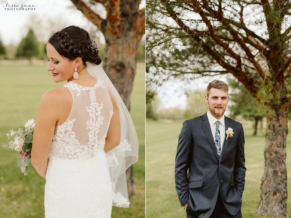 The-grands-at-mulligans-wedding-sartell-minnesota-spring-floral-spring-garden-wedding-66.jpg