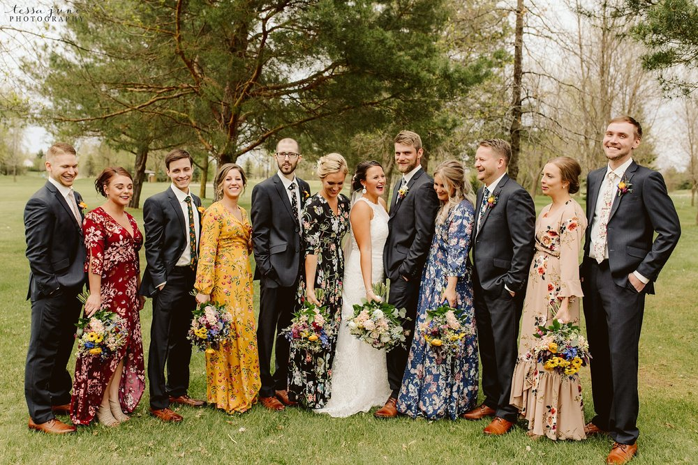 The-grands-at-mulligans-wedding-sartell-minnesota-spring-floral-spring-garden-wedding-70.jpg