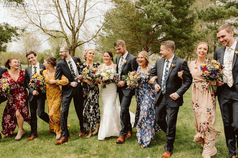 The-grands-at-mulligans-wedding-sartell-minnesota-spring-floral-spring-garden-wedding-72.jpg