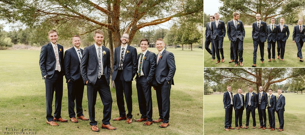 The-grands-at-mulligans-wedding-sartell-minnesota-spring-floral-spring-garden-wedding-78.jpg