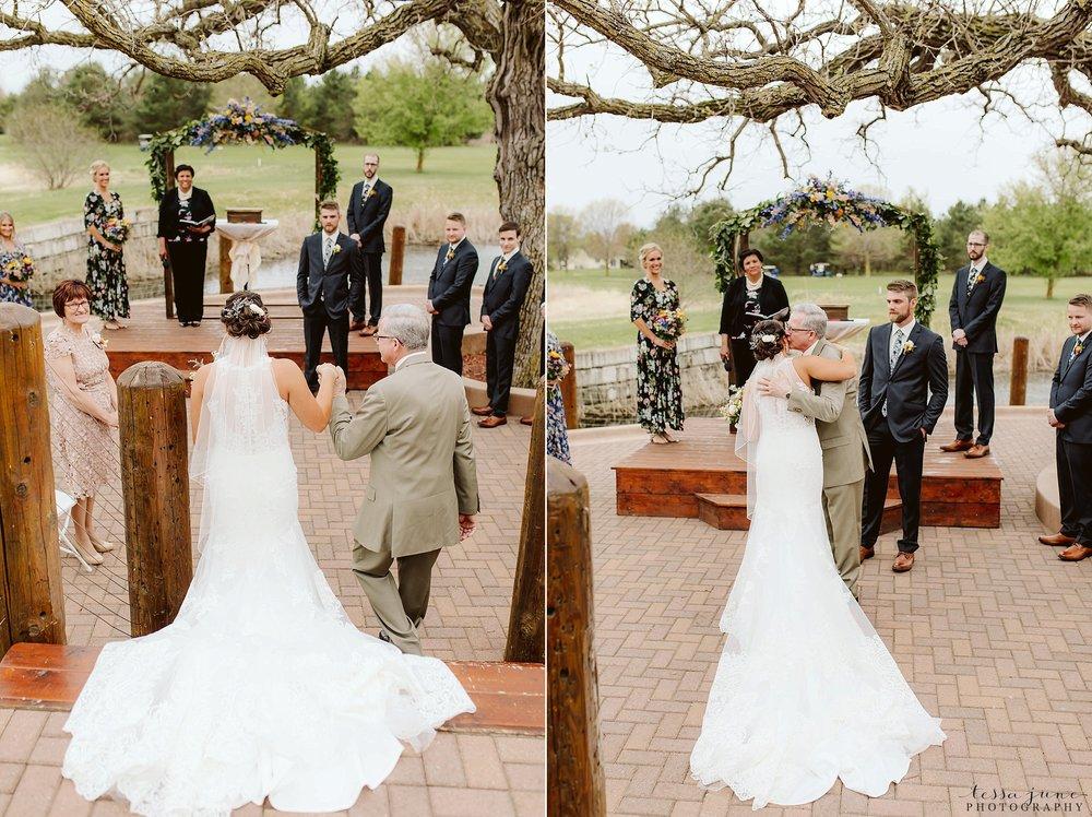 The-grands-at-mulligans-wedding-sartell-minnesota-spring-floral-spring-garden-wedding-88.jpg