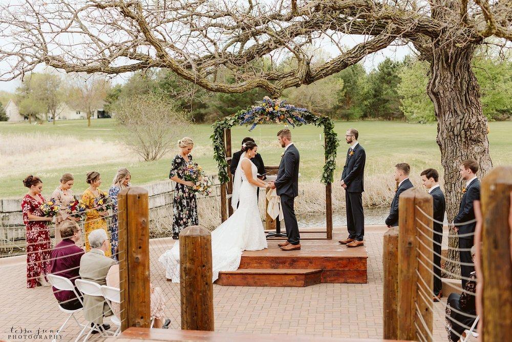 The-grands-at-mulligans-wedding-sartell-minnesota-spring-floral-spring-garden-wedding-91.jpg