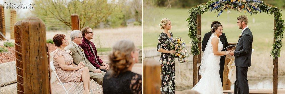 The-grands-at-mulligans-wedding-sartell-minnesota-spring-floral-spring-garden-wedding-96.jpg