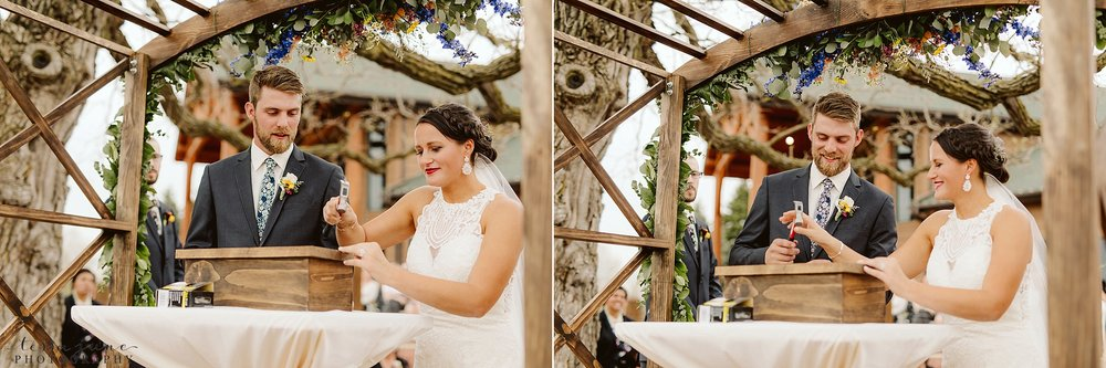 The-grands-at-mulligans-wedding-sartell-minnesota-spring-floral-spring-garden-wedding-99.jpg