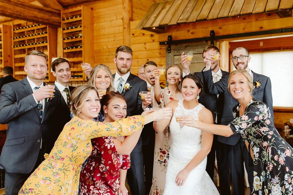 The-grands-at-mulligans-wedding-sartell-minnesota-spring-floral-spring-garden-wedding-105.jpg