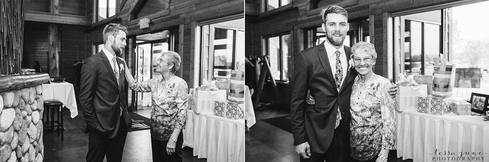 The-grands-at-mulligans-wedding-sartell-minnesota-spring-floral-spring-garden-wedding-112.jpg