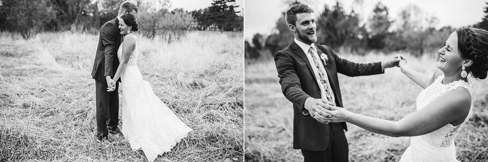 The-grands-at-mulligans-wedding-sartell-minnesota-spring-floral-spring-garden-wedding-131.jpg
