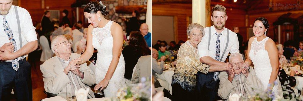 The-grands-at-mulligans-wedding-sartell-minnesota-spring-floral-spring-garden-wedding-138.jpg