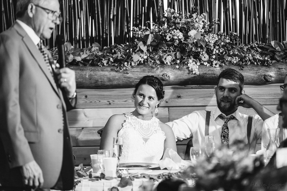 The-grands-at-mulligans-wedding-sartell-minnesota-spring-floral-spring-garden-wedding-140.jpg