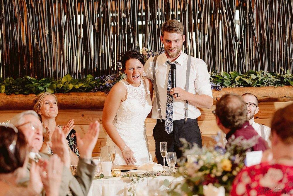 The-grands-at-mulligans-wedding-sartell-minnesota-spring-floral-spring-garden-wedding-143.jpg