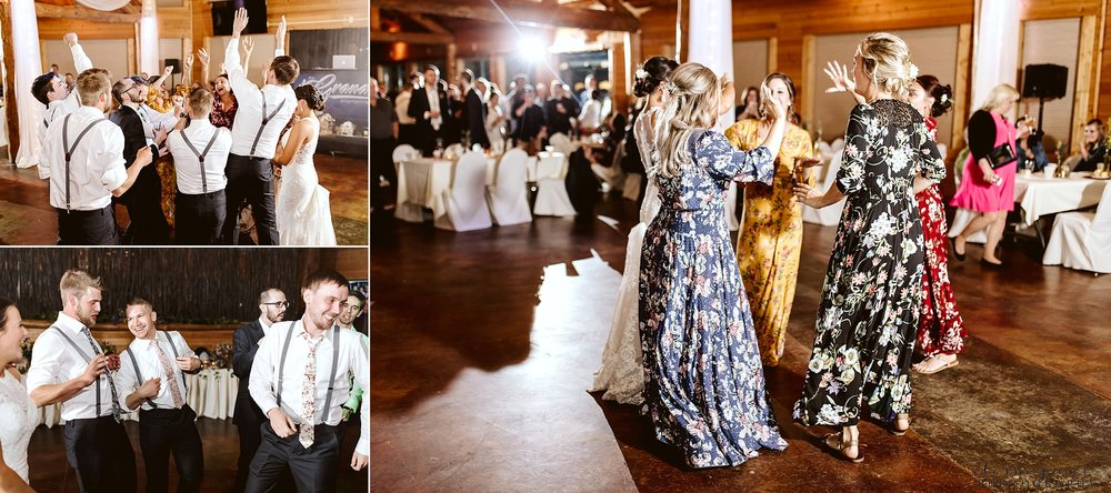 The-grands-at-mulligans-wedding-sartell-minnesota-spring-floral-spring-garden-wedding-153.jpg