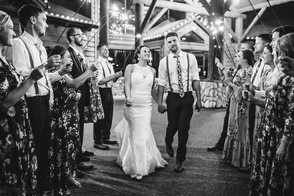 The-grands-at-mulligans-wedding-sartell-minnesota-spring-floral-spring-garden-wedding-157.jpg