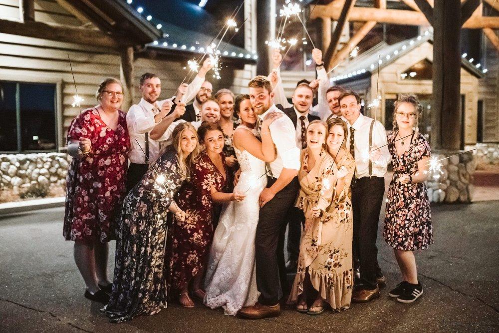 The-grands-at-mulligans-wedding-sartell-minnesota-spring-floral-spring-garden-wedding-161.jpg