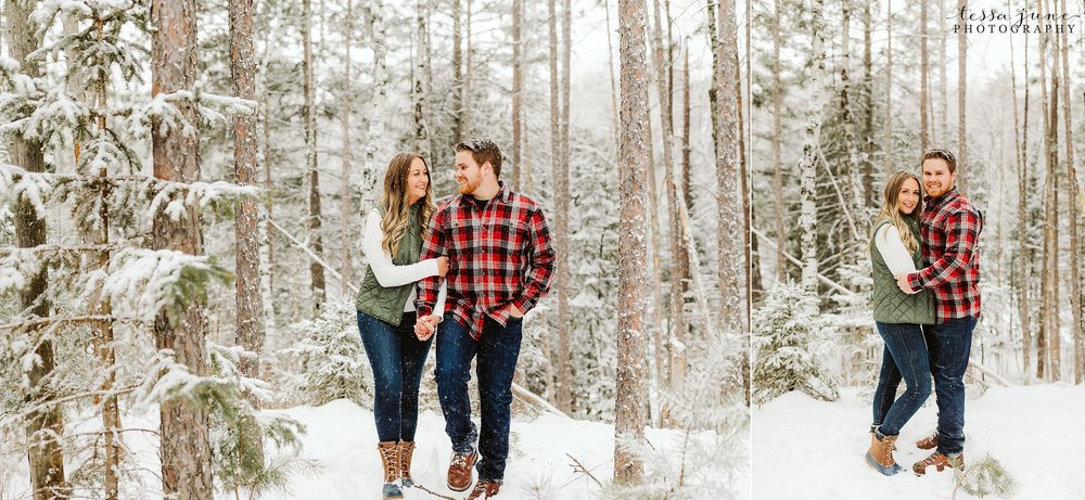 duluth-winter-engagement-forest-photos-during-snow-storm-14.jpg