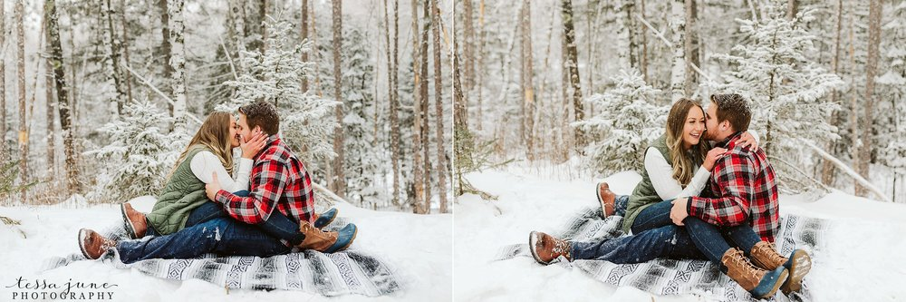 duluth-winter-engagement-forest-photos-during-snow-storm-18.jpg