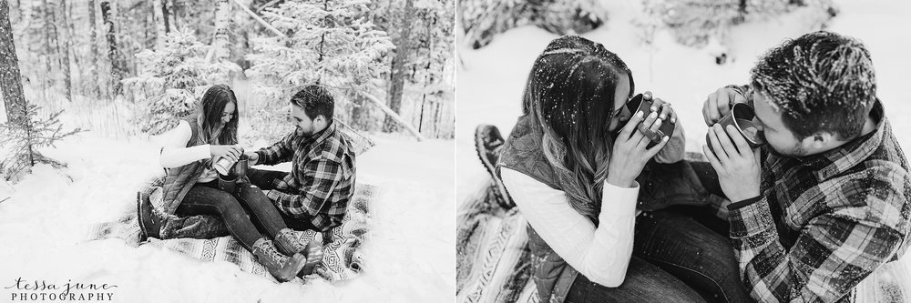duluth-winter-engagement-forest-photos-during-snow-storm-26.jpg