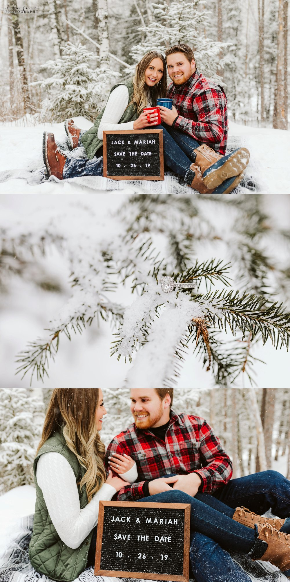 duluth-winter-engagement-forest-photos-during-snow-storm-33.jpg
