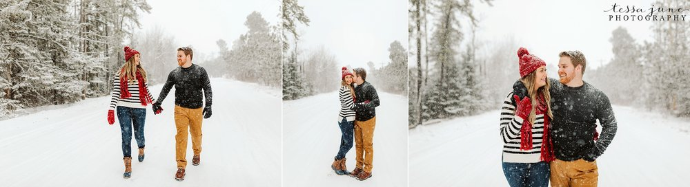 duluth-winter-engagement-forest-photos-during-snow-storm-42.jpg