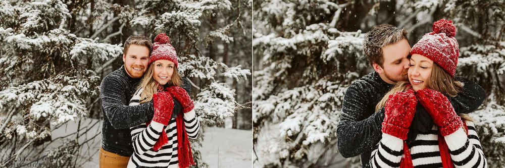 duluth-winter-engagement-forest-photos-during-snow-storm-46.jpg
