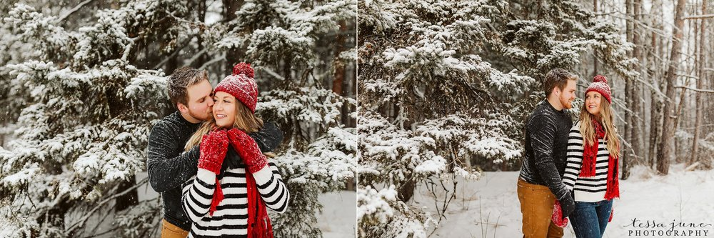 duluth-winter-engagement-forest-photos-during-snow-storm-47.jpg