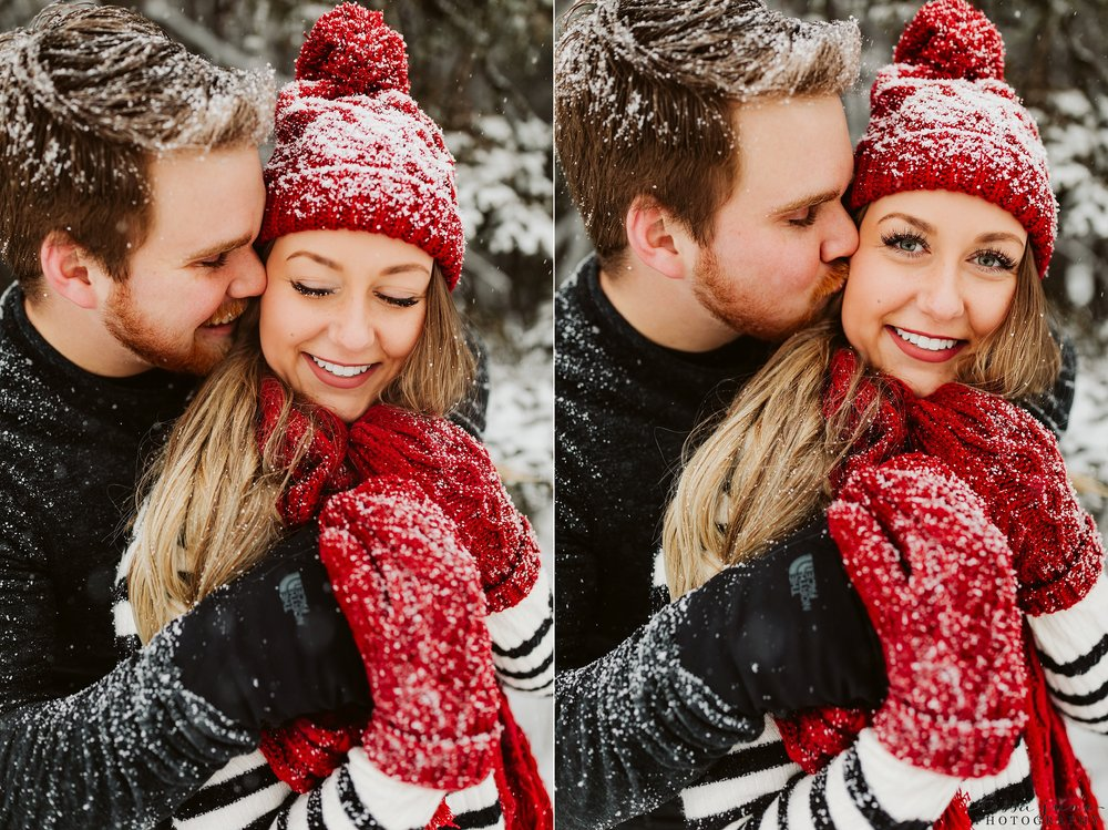 duluth-winter-engagement-forest-photos-during-snow-storm-49.jpg