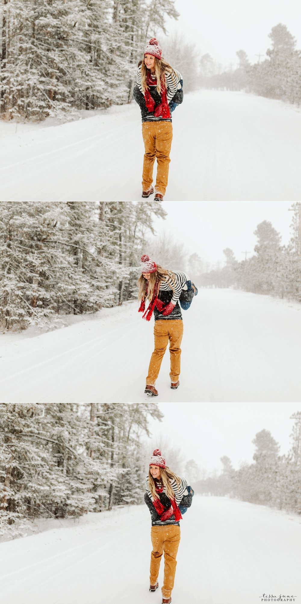 duluth-winter-engagement-forest-photos-during-snow-storm-55.jpg