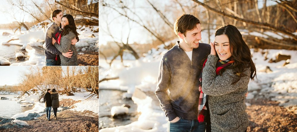 winter-duluth-engagement-at-park-pointe-snow-aly-alex-33.jpg