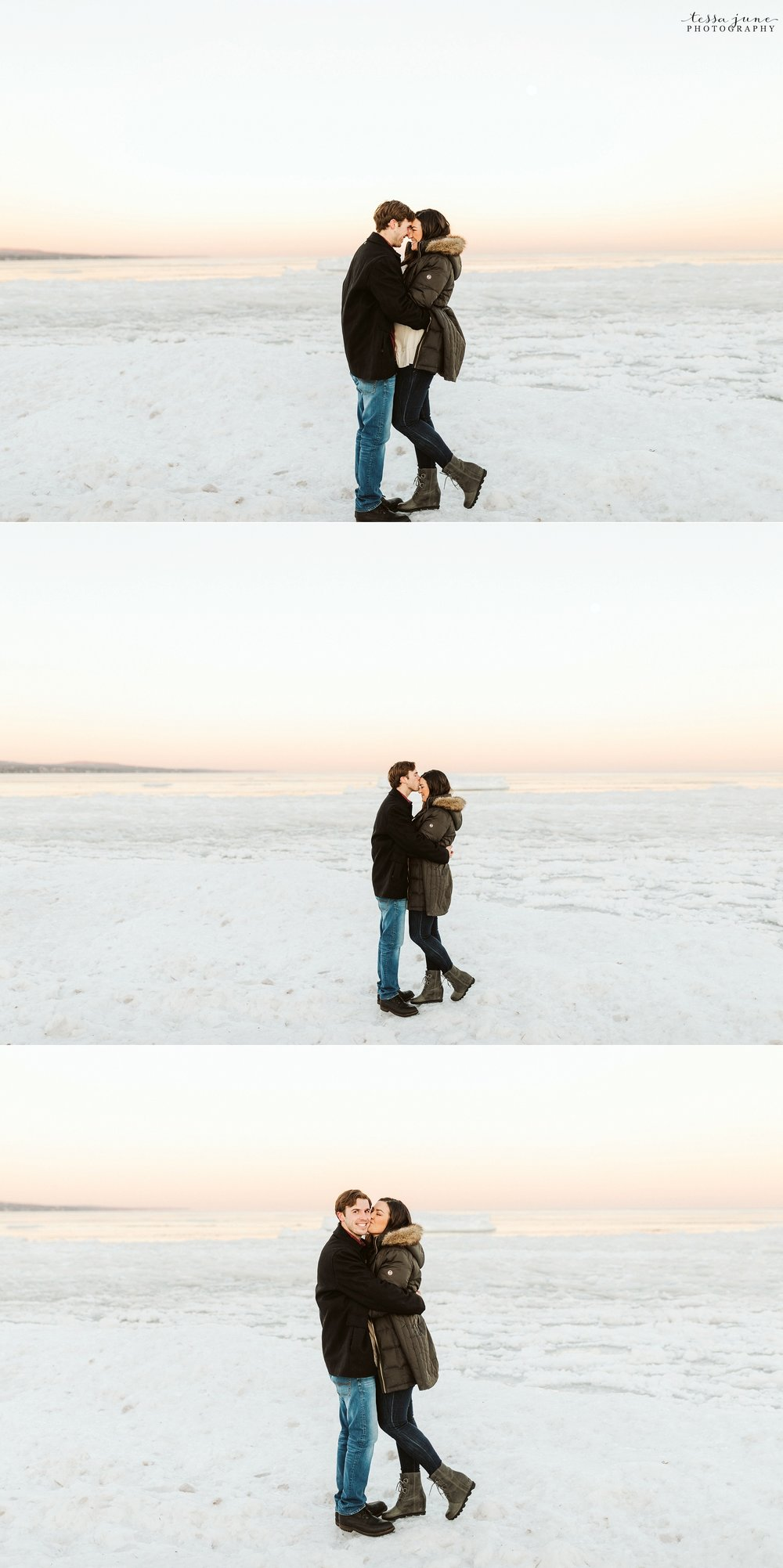 winter-duluth-engagement-at-park-pointe-snow-aly-alex-43.jpg