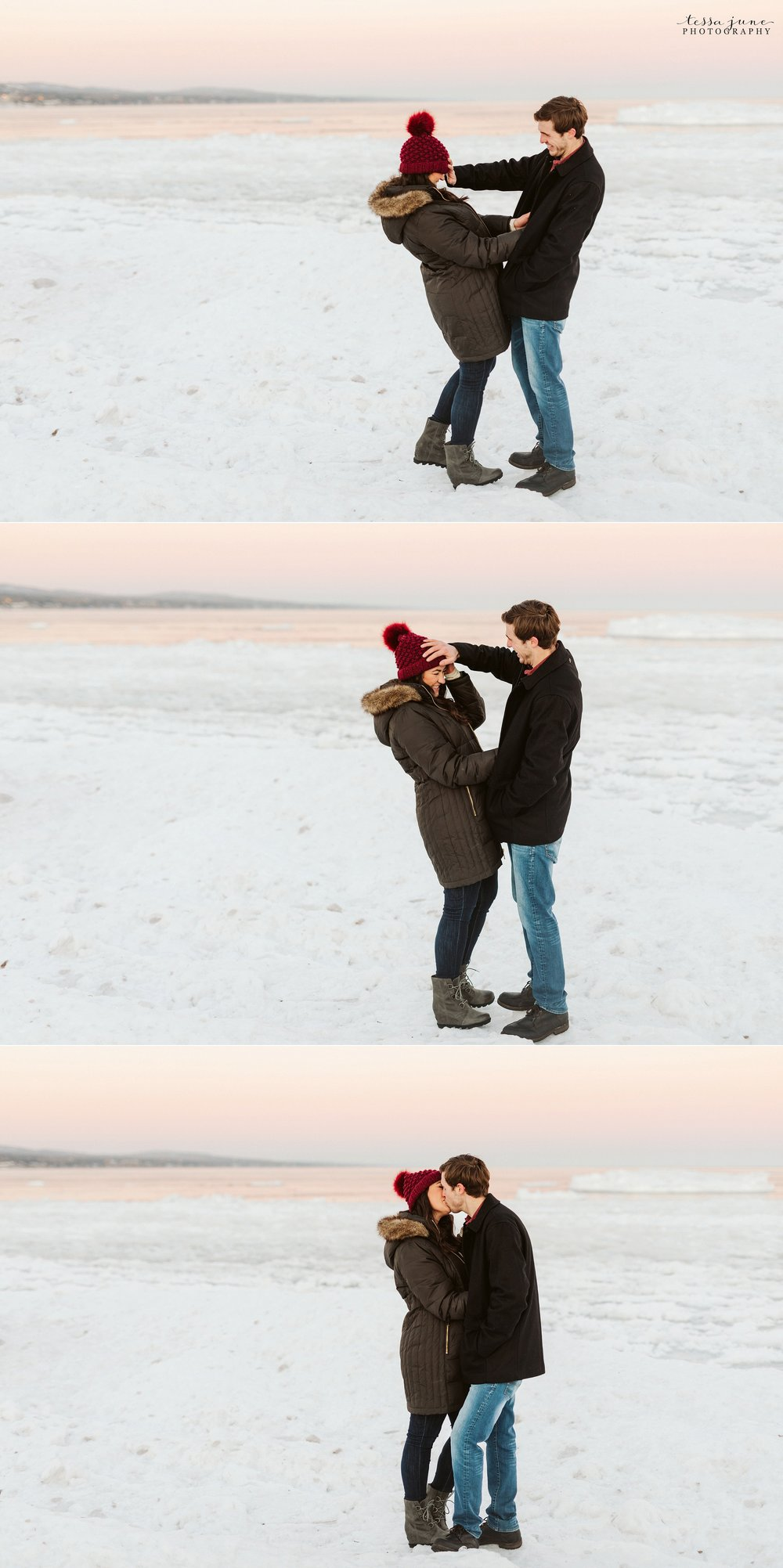 winter-duluth-engagement-at-park-pointe-snow-aly-alex-65.jpg