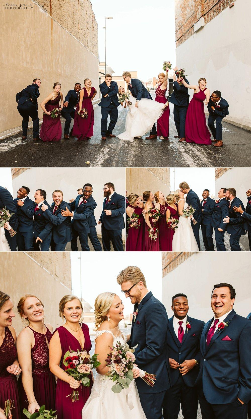 the-3-ten-event-venue-november-elegant-cozy-wedding-faribault-minnesota-91.jpg