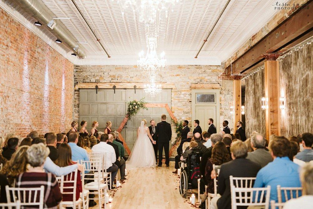 the-3-ten-event-venue-november-elegant-cozy-wedding-faribault-minnesota-104.jpg