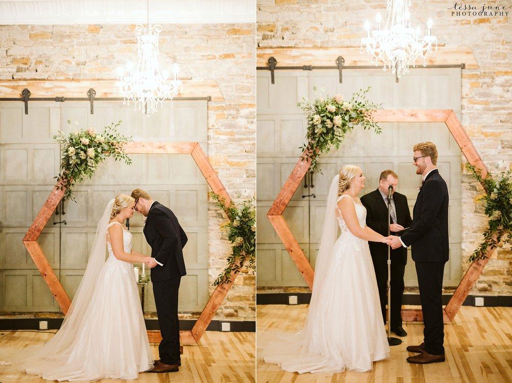 the-3-ten-event-venue-november-elegant-cozy-wedding-faribault-minnesota-112.jpg