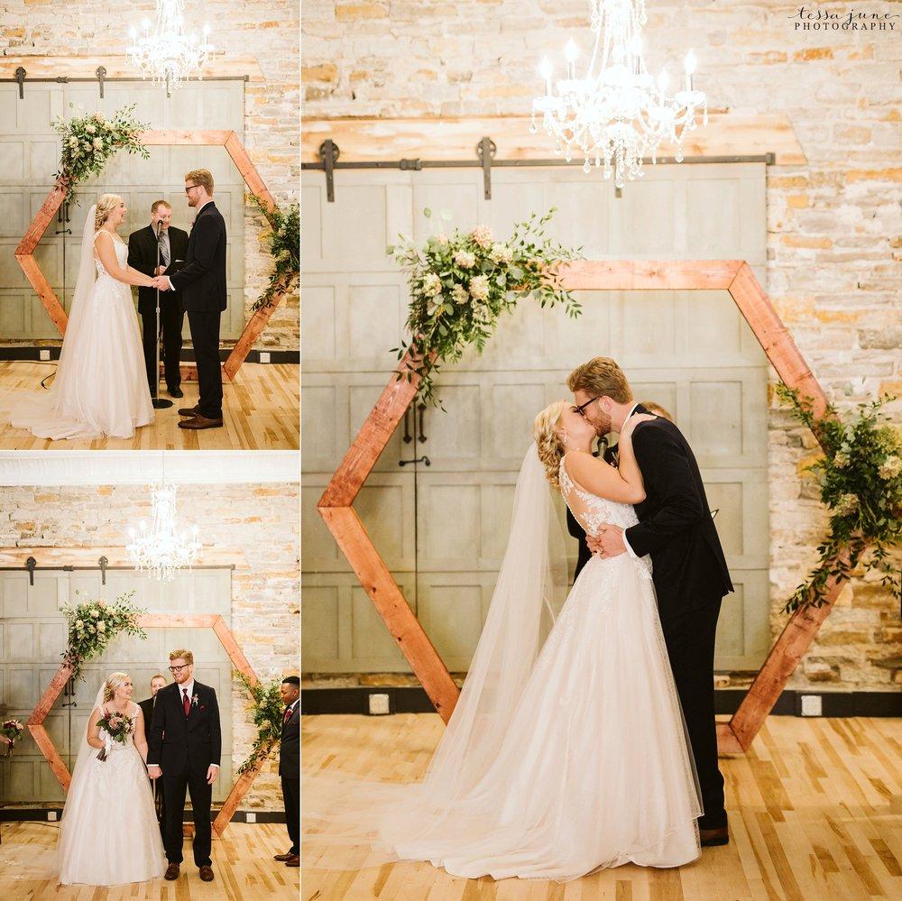the-3-ten-event-venue-november-elegant-cozy-wedding-faribault-minnesota-114.jpg