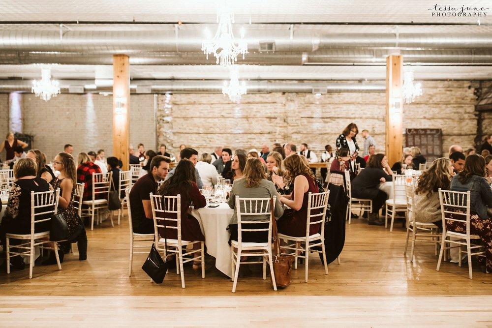 the-3-ten-event-venue-november-elegant-cozy-wedding-faribault-minnesota-127.jpg