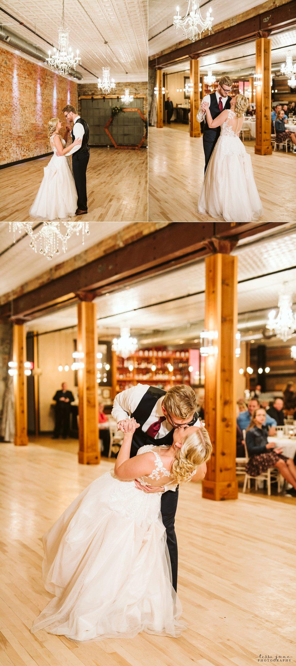 the-3-ten-event-venue-november-elegant-cozy-wedding-faribault-minnesota-138.jpg