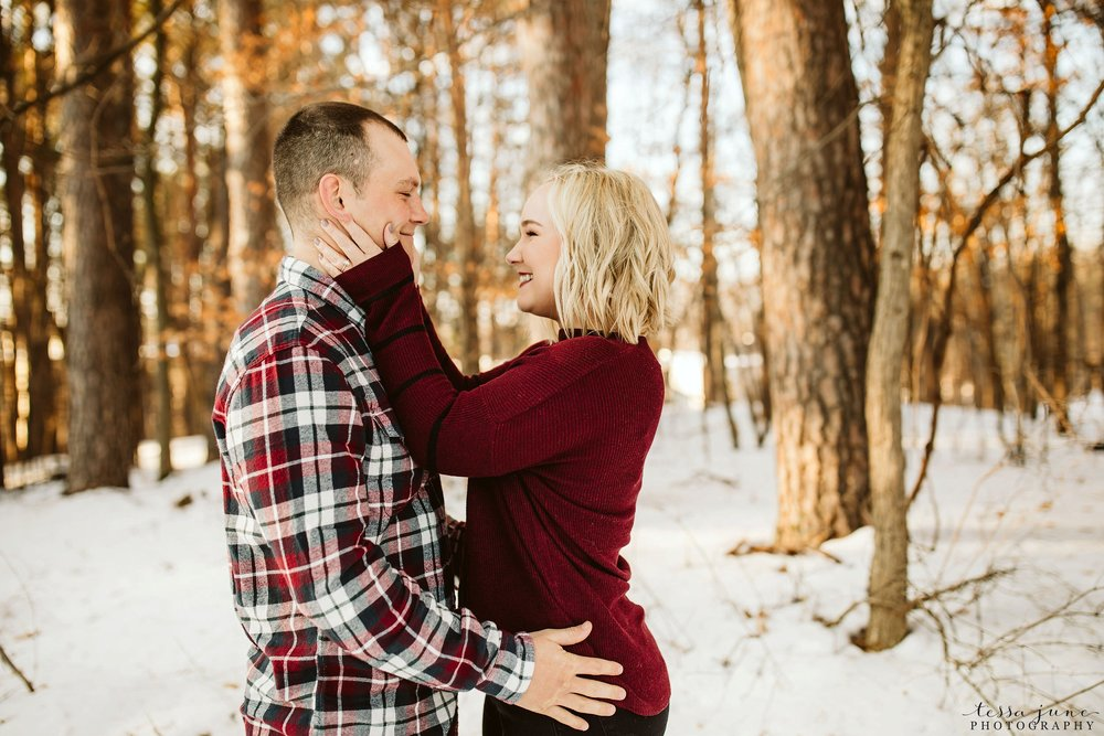 st-cloud-winter-engagement-session-at-st-johns-university-1.jpg