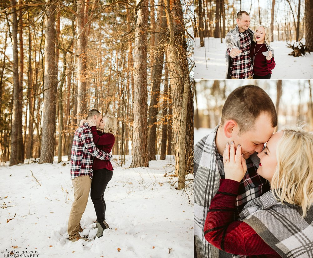 st-cloud-winter-engagement-session-at-st-johns-university-2.jpg