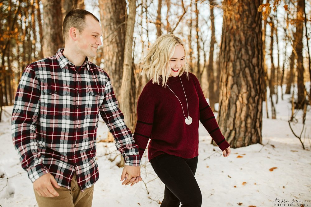 st-cloud-winter-engagement-session-at-st-johns-university-3.jpg