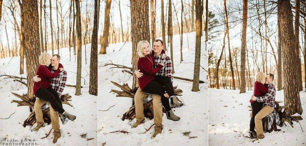 st-cloud-winter-engagement-session-at-st-johns-university-7.jpg