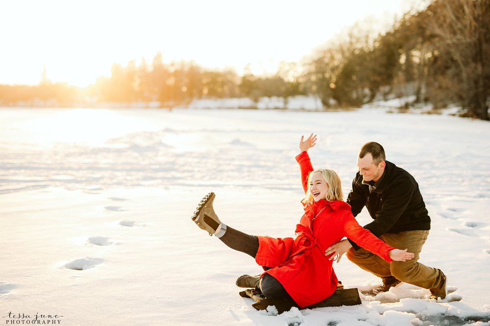 st-cloud-winter-engagement-session-at-st-johns-university-17.jpg
