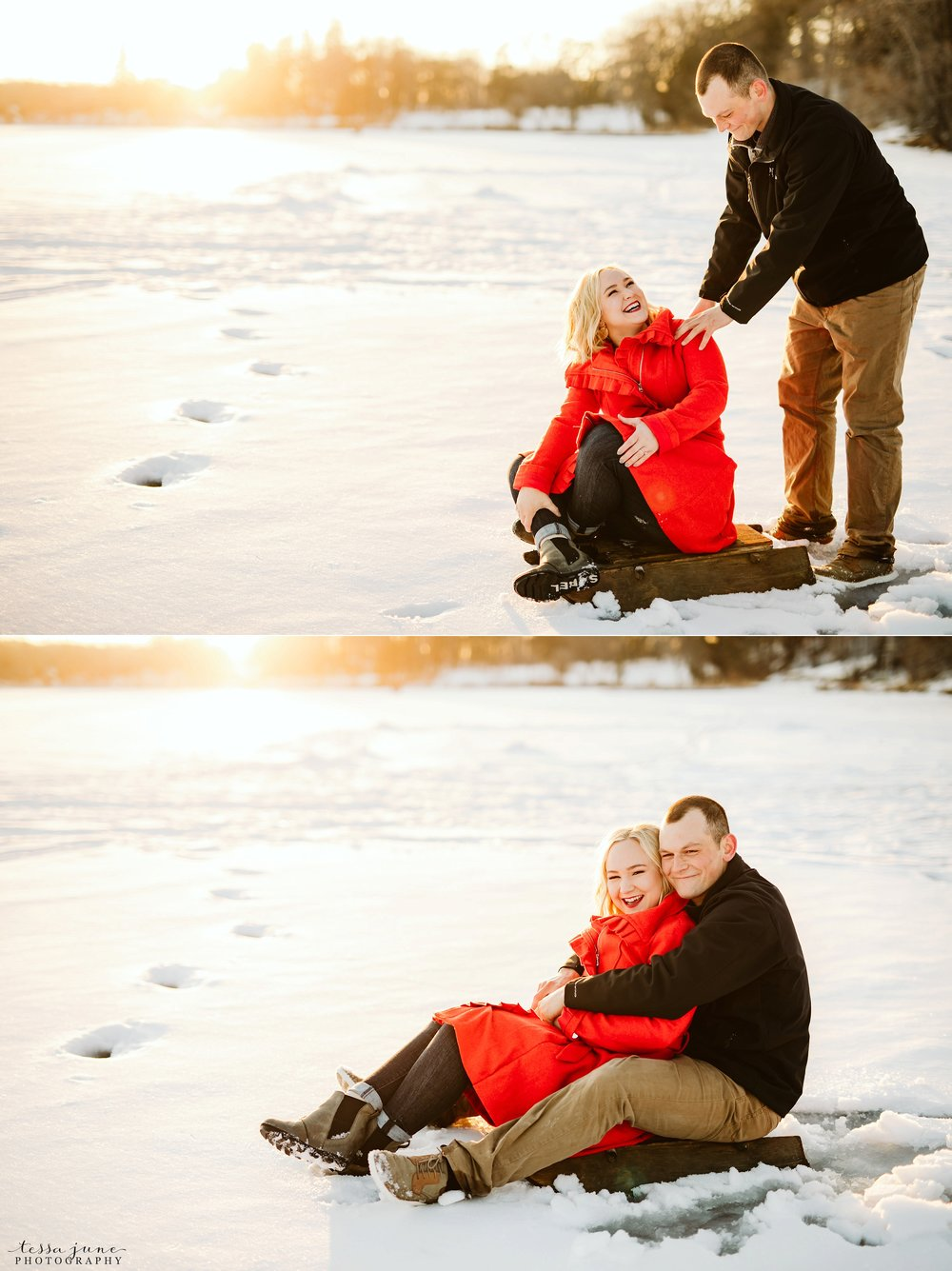 st-cloud-winter-engagement-session-at-st-johns-university-18.jpg