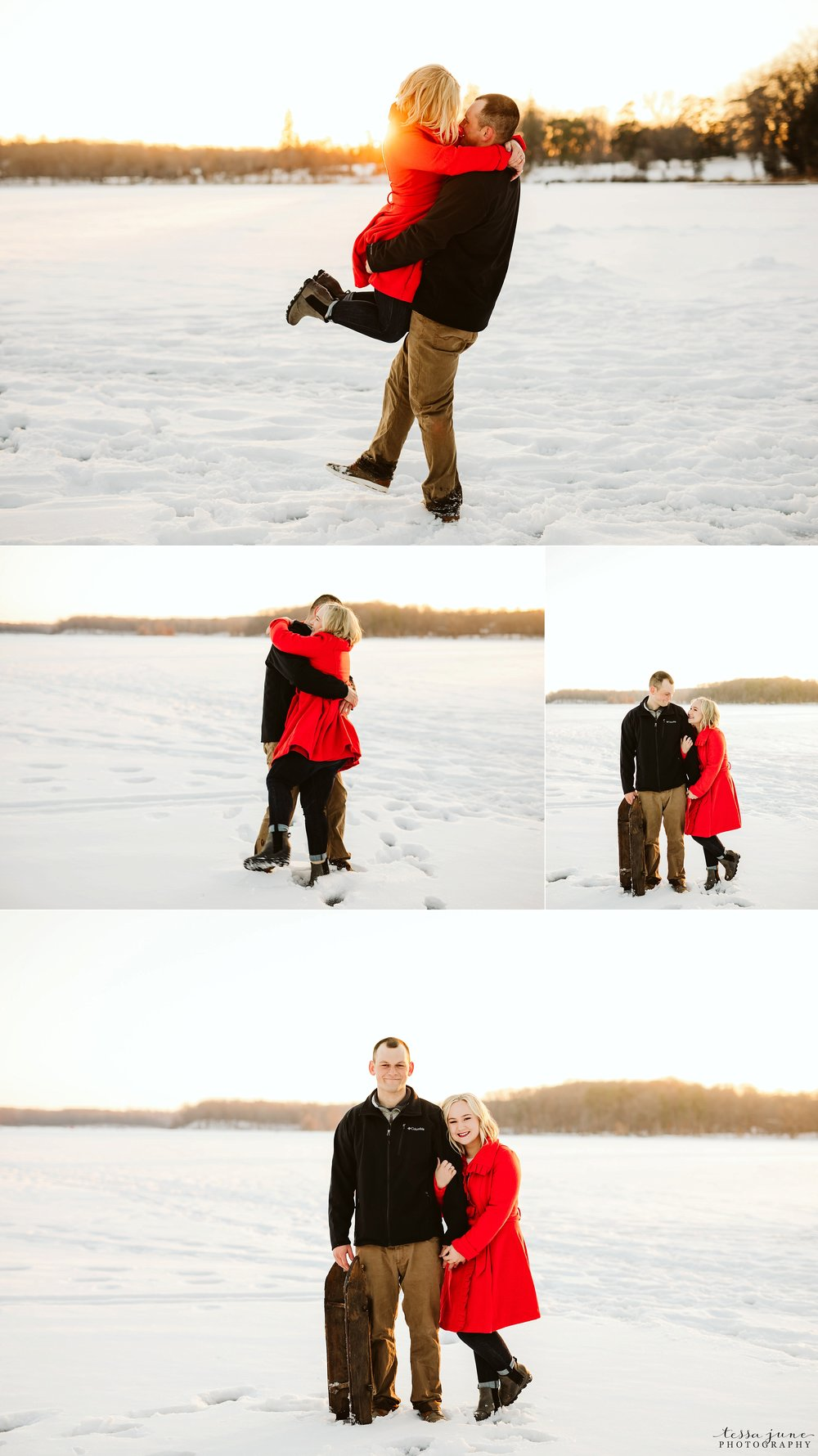st-cloud-winter-engagement-session-at-st-johns-university-24.jpg