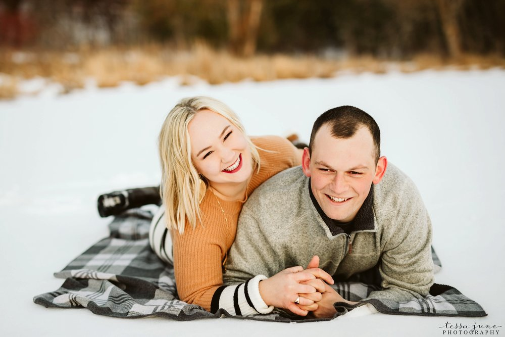 st-cloud-winter-engagement-session-at-st-johns-university-28.jpg